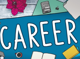 Why Your Career Needs Matter
