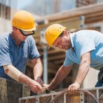 Reversing the Skilled Labor Shortage